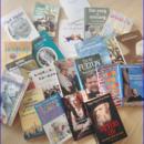 20 af Skippers bøger netop udgivet som ebook. Stort opslagsværk og dokumentarfilm 1. april.