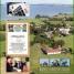 Tilbud fra Skippers Stue: Book en udflugt og få en Ækvatordåb